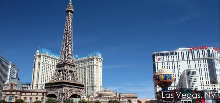 3960 Howard Hughes Pkwy  Suite 500  Las Vegas, NV 89169    Tel: +1-(702) 900-7015
