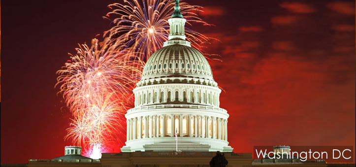 20 F Street  Suite 700  Washington D.C. 20001    Tel: +1-(801) 839-5778